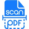 Scan My Document - PDF Scanner - iPhoneアプリ