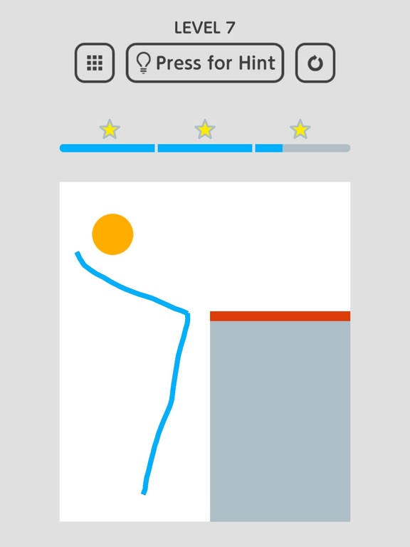Draw Puzzle - Draw Something screenshot 4
