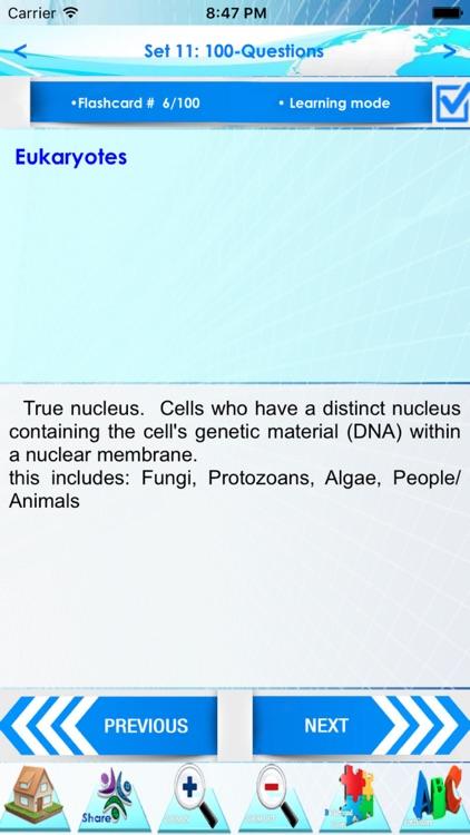 Infectious Diseases & InterMed screenshot-4