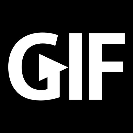 GIF Converter - video to GIF