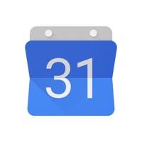 Google カレンダー apk