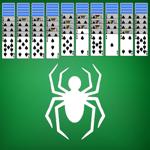 Spindelharpan - kortspelet на пк