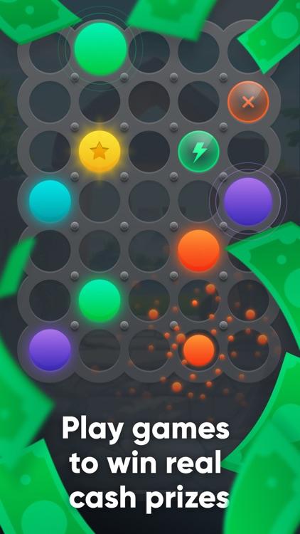 Press Play Slots - Win Money! screenshot-6