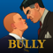 App Icon for Bully: Anniversary Edition App in Brazil App Store