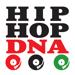 HIP HOP DNA Play Hack Online Generator