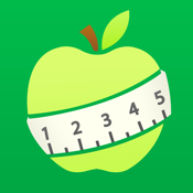 Calorie Counter app review