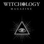 Witchology Magazine на пк