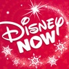 DisneyNOW – Episodes & Live TV iphone and android app