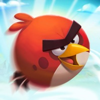 Angry Birds 2 free Gems hack