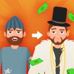 Street Hustle Hack Online Generator  img