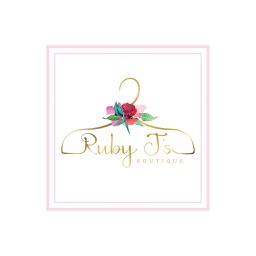 Ruby J's Boutique