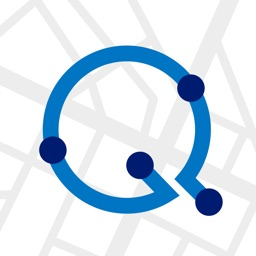 QuickTrip® Route Planner