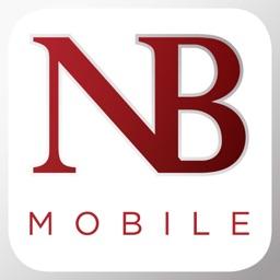 Needham Bank Mobile Banking