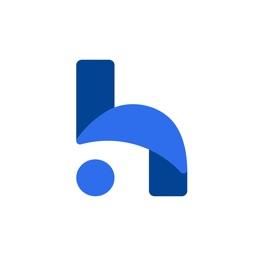 Habitify: Habit Tracker