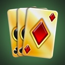 Astraware Solitaire – 12 Games