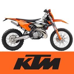 Jetting for KTM 2T Moto