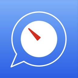 1Timer - Voice Timer