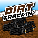 Dirt Trackin Hack Online Generator  img
