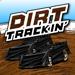 Dirt Trackin Hack Online Generator