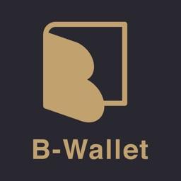 B-Wallet