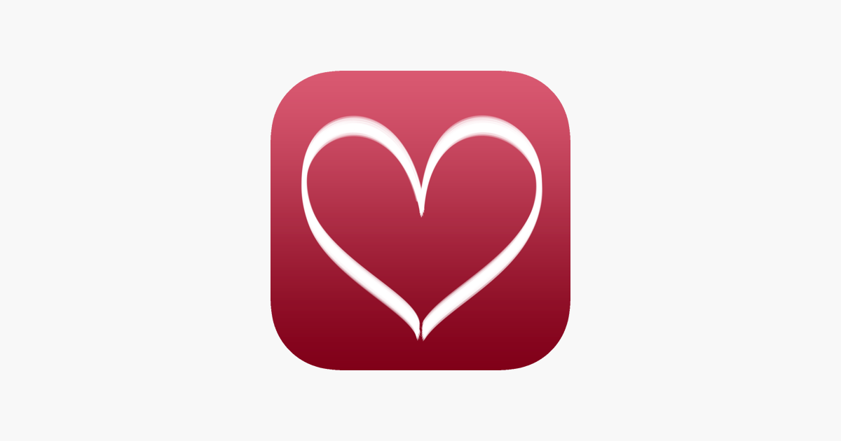 My Love - Relationship Counter on the App Store