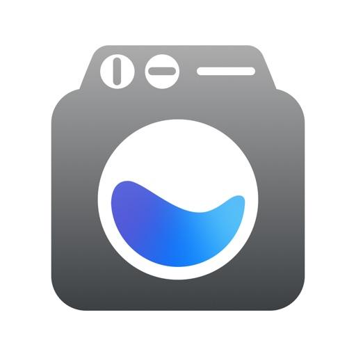 Laundry Lens