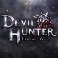 Devil Hunter: Eternal War free Resources hack
