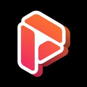 PepTalk - Best Motivational Audio icon