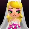 Get Married 3D - iPhoneアプリ