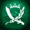 Ndemic Creations - Rebel Inc. Grafik