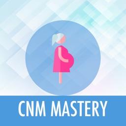 CNM Mastery Test Prep