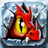 Doodle Kingdom™ free Crystals hack