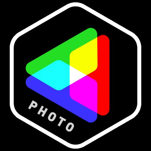 CameraBag Photo 2021