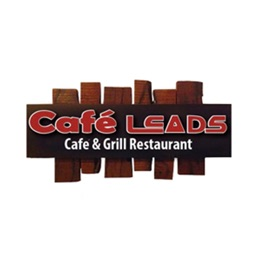 Cafe Leads