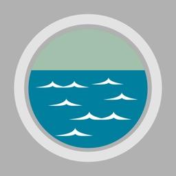 Oceans Now