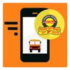 MSRTC Mobile Reservation App