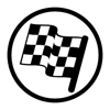 Rally Tripmeter