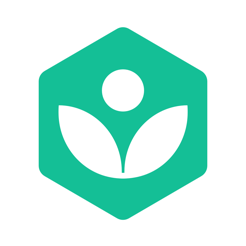 Khan Academy en App Store