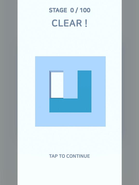 Just Maze screenshot 7
