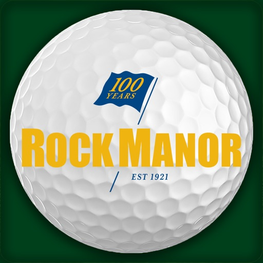 Rock Manor Golf Club
