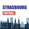 Football Strasbourg