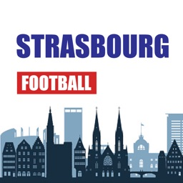 Football Strasbourg