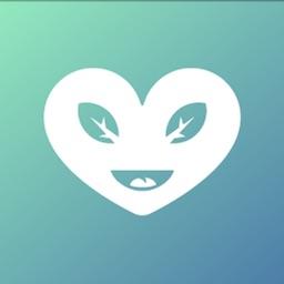 Earthjoy: A self-care journal