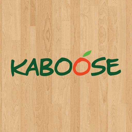 Juice Kaboose