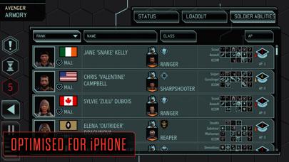 XCOM 2 Collection screenshot 2