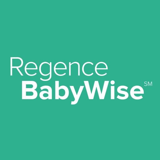 Regence BabyWise