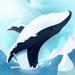 Tap Tap Fish - Abyssrium Pole Hack Online Generator