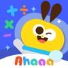Ahaaa Math - Learning Games