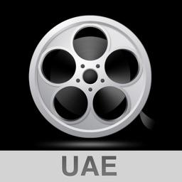UAE Cinema Showtimes
