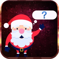 Codes for Xmas Match - Fun Brain Teaser Hack